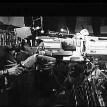 cameraman SW