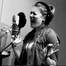 singer sw